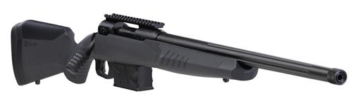 Savage 110 Tactical 308 WIN 20