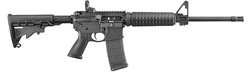 "Ruger AR-556 5.56MM 16"" w/ 30rd Magazine"