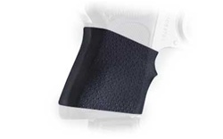 HOGUE GRP HAND-ALL JR Universal Grip