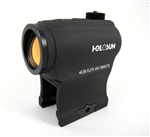 Holosun Paralow HE403B-GR Elite - Green Dot Sight - 50K Battery Life