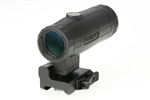 Holosun HM3X 3X Magnifier for Red Dot Sights