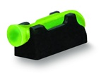 Hi-Viz Spark 3 Fiber Optic Shotgun Sight
