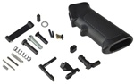 JBO Lower Receiver Parts Kit WITHOUT Trigger Parts