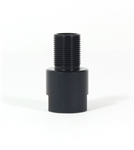 Kaw Valley Precision Thread Adapter