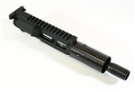 Kaw Valley Precision AR-15 PCC Carbon Fiber Hanguard
