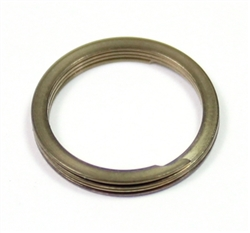 Kaw Valley Precision AR-15 One Piece Gas Ring