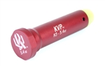 Kaw Valley Precision AR-15 AR-15 H3 Tungsten Carbine Buffer - 5.4oz