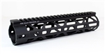 Kaw Valley Precision AR-15 Konza M-Lok Hand Guard