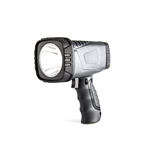 LUX PRO Multi-Use Spotlight 330 Lumens
