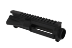 Matrix Arms AR-15 Stripped Upper Receiver