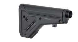 MAGPUL AR-15 UBR Gen 2 Utility/Battle Rifle Stock For AR15/M16