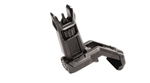 MAGPUL MBUS Pro Offset Front Back Up Sight