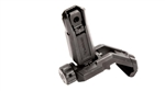 MAGPUL MBUS Pro Offset Rear Back Up Sight