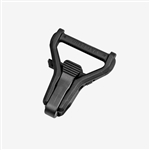 MAGPUL Paraclip Sling Attachment