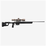MAGPUL Pro 700 Stock for Remington 700 SHORT ACTION Rifles