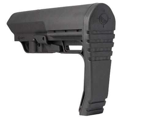 Mission First Tactical AR-15 Battlelink Minimalist Stock - Mil Spec