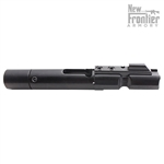 New Frontier Armory AR-45 STANDARD 45ACP Bolt Carrier Group