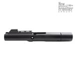 New Frontier Armory AR-45 STANDARD 45ACP Bolt Carrier Group - Blemished