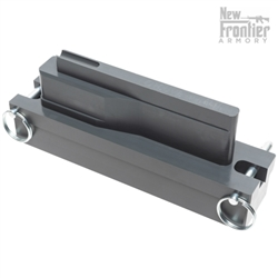 New Frontier Armory AR-15 Universal Upper Receiver Vise Block
