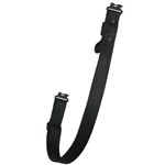OUTDOOR CONNECTION Original Super Sling 2+ - Black