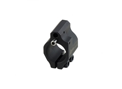 Odin Works AR-15 Clamp on ADJUSTABLE Low Profile Gas Block
