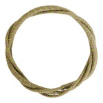 Otis RIPCORD .17 Cal Nomex Wrapped Bore Snake & Cleaning Cable