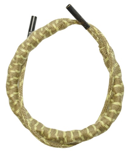 Otis Ripcord 40 Cal Nomex Wrapped Bore Snake Amp Cleaning Cable