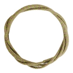 Otis RIPCORD Nomex Wrapped Bore Snake & Cleaning Cables