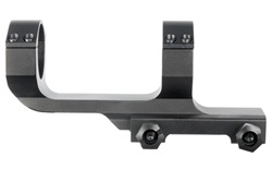 Primary Arms Deluxe AR15 Scope Mount-30MM