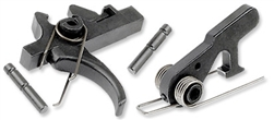 Rock River Arms AR-15 Two Stage NM Trigger Kit