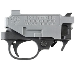 Ruger 10/22 Parts for Sale at Joe Bob Outers! on ruger charger schematic, ruger mini 30 exploded view, ruger lcp exploded-view, ar rifle schematic, stevens favorite rifle schematic, ruger p345 schematic, ruger mark 2 schematic, ruger bearcat schematic, ruger bisley schematic, mosin nagant schematic, remington 700 schematic, ruger standard schematic, s&w model 15 schematic, harris bipod schematic, ruger model 96 lever action rifle, ruger parts list and schematics, 357 colt python schematic, boston whaler schematic, ruger red label schematic, kel-tec pf-9 schematic,