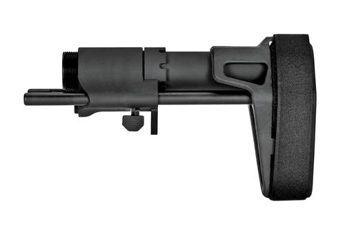 SB Tactical SBPDW Pistol Stabilizing Brace