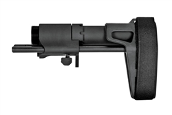 AR-15 Carbine Stocks & Buffer Kits for Sale at Joe Bob Outfitters!