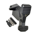 Strike Industries AR-15 Enhanced Bolt Catch - SI-AR-EBC
