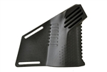 Strike Industries AR-15 Megafin Featurless Grip