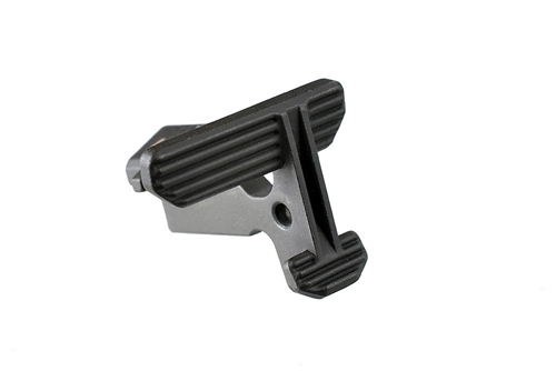 Strike Industries AR-15 Extended Bolt Catch - SI-AR-XBC