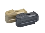 Strike Industries Enhanced Magazine Plate - +5 Rds - M3 PMAG