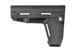Strike Industries Stabilizer for AR Pistol - Black SI-STAB-ARP