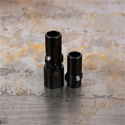 Suppressor Adapters for Sale at Joe Bob Outfitters!