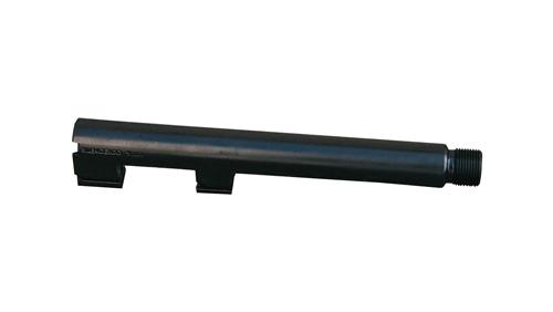 SilencerCo Beretta M9 92FS Threaded Barrel