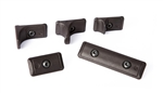 Sig Sauer Tread M-LOK Forward Grip Kit