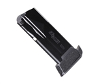Sig Sauer P365 12rd Magazine W/ Grip Extension