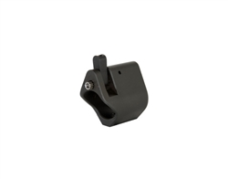 Seekins Precision Select Adjustable Gas Block - .750