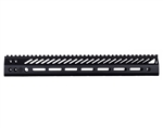 "Seekins Precision Ruger Precision RIfle SP3Rv3 Competition Handguard MLok - 0260500015 - 15"" SP3R Rail Length"