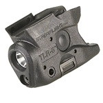 STREAMLIGHT TLR-6 S&W M&P Shield Tactical Light w/ LASER