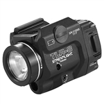 STREAMLIGHT TLR-8 Rail Mounted Tactical Light and Laser