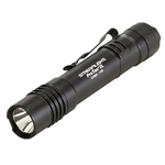 STREAMLIGHT Pro Tac- 2L  with White LED