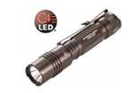STREAMLIGHT Pro Tac 2L X High Performance Dual Fuel Flashlight