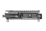 Spike's Tactical AR-15 Upper Receiver - Forged M4 Flat Top (Multi Cal)