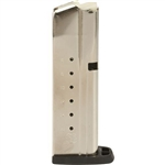 S&W SD9/SD9VE 9mm 16 Round Magazine